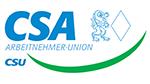 Mitglied in der Arbeitnehmer Union